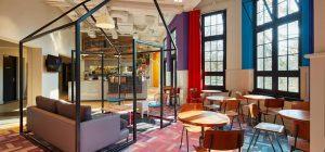 boutique hotel amsterdam da6 300x140 - Generator Amsterdam