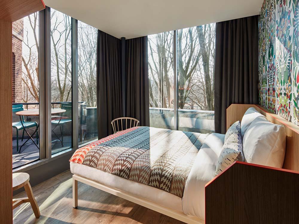 boutique-hotel-amsterdam-da9