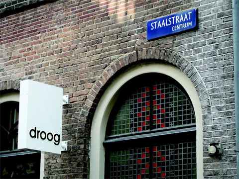 boutique-hotel-amsterdam-droog