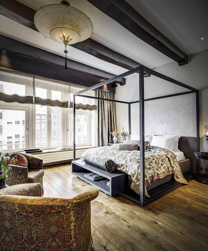 boutique-hotel-amsterdam-h