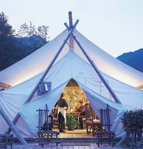 boutique-hotel-clayoquot