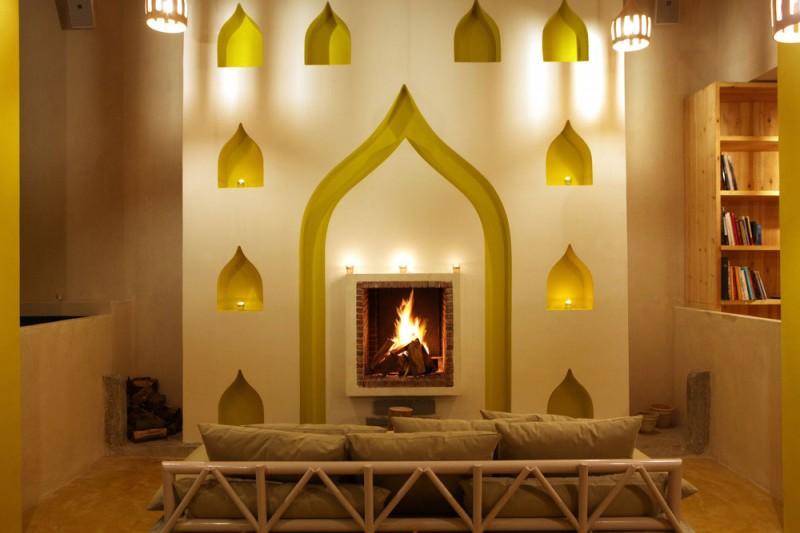 boutique hotel darhi 800x533 - Dar Hi
