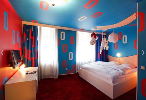 boutique-hotel-fox-5