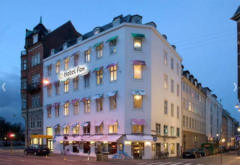 boutique-hotel-fox-8