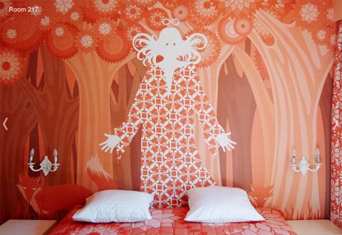 boutique-hotel-fox