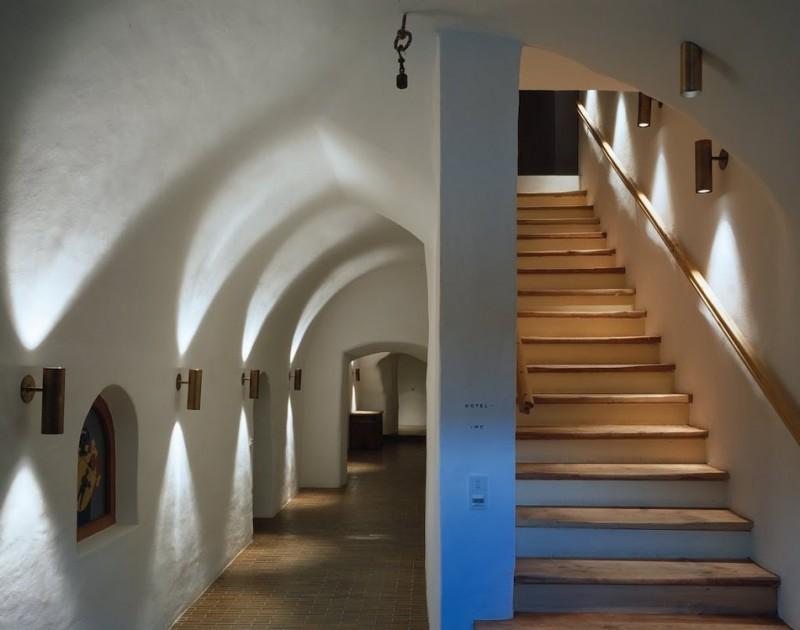 boutique hotel grnrbam3 800x630 - Gruener Baum Hotel