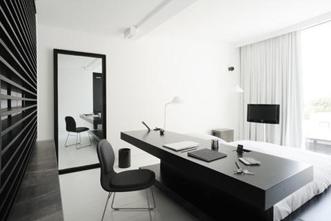 boutique-hotel-habitam11