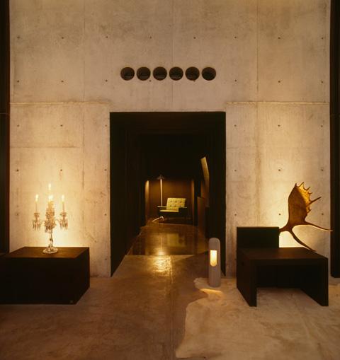 boutique-hotel-habitam2