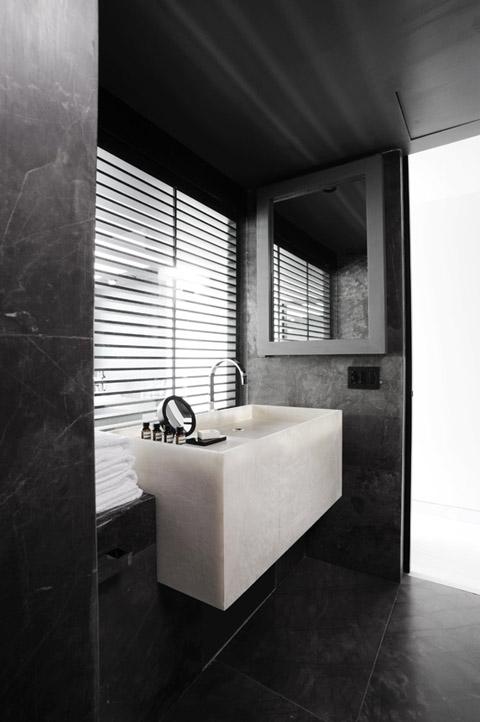 boutique-hotel-habitam8
