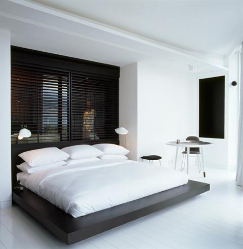 boutique-hotel-habitam9