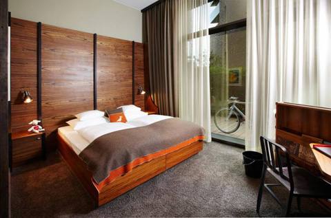 boutique-hotel-hamburg-24h4