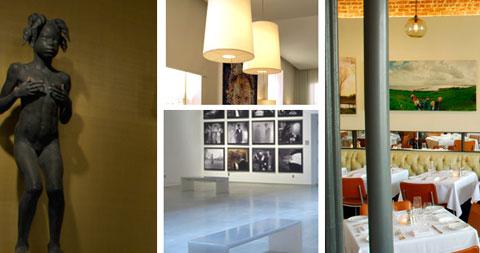 boutique-hotel-museum