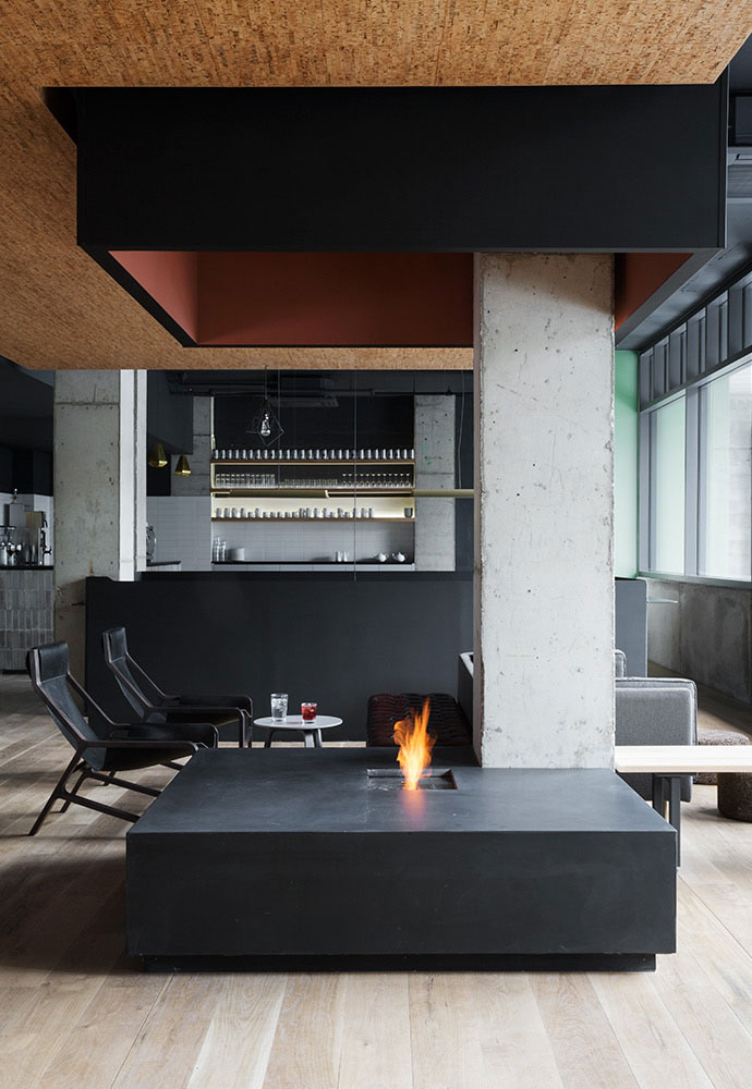 boutique-hotel-ny-boro1