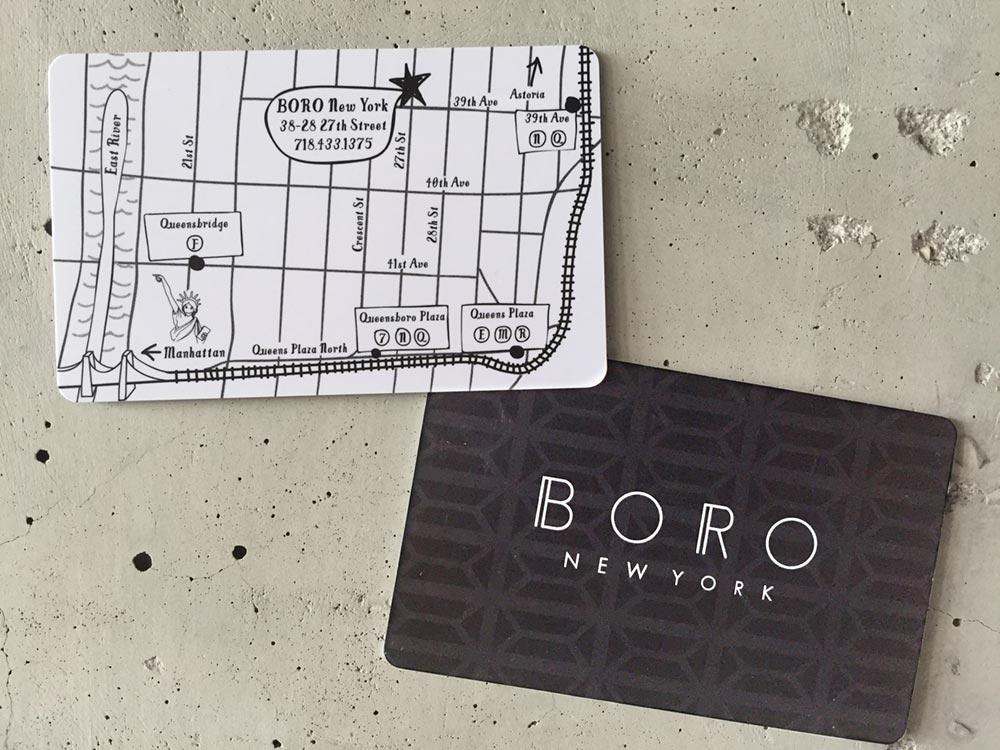 boutique-hotel-ny-boro7