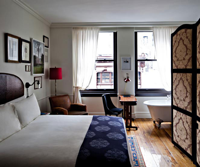 boutique-hotel-nyc-nomad1