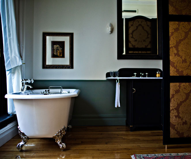 boutique-hotel-nyc-nomad2