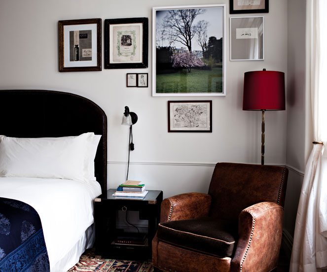 boutique-hotel-nyc-nomad3