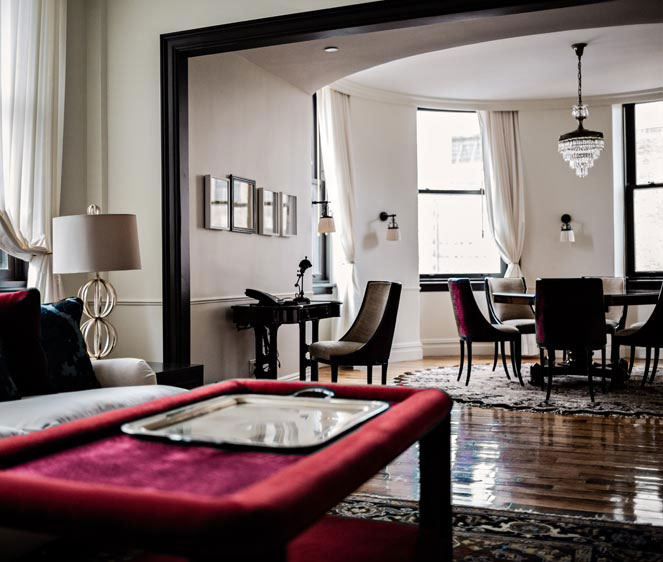boutique-hotel-nyc-nomad4