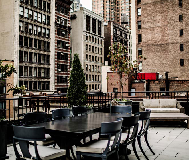boutique-hotel-nyc-nomad5