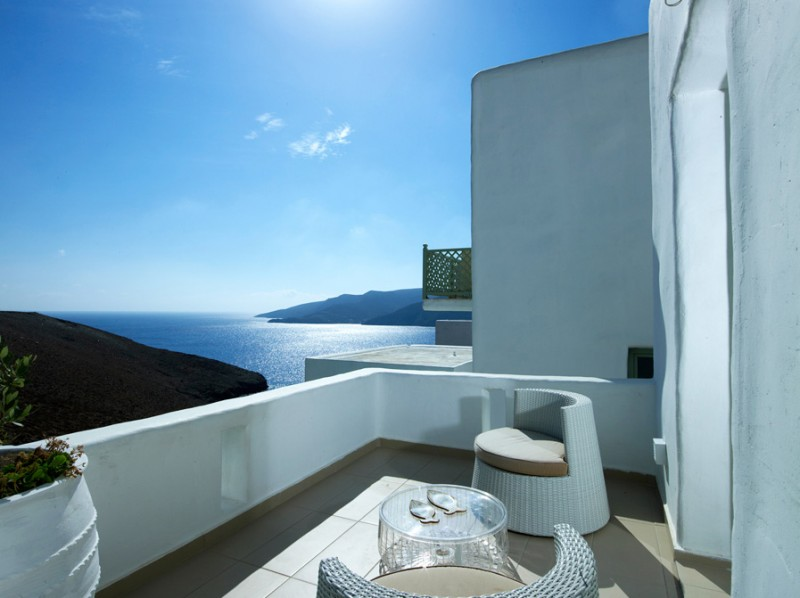boutique hotel pylaia 800x598 - Pylaia Boutique Hotel & Spa: Greek Getaway