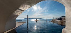 boutique hotel santorini pf 300x140 - Porto Fira Suites