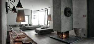 boutique-hotel-wsrgt-gogl1