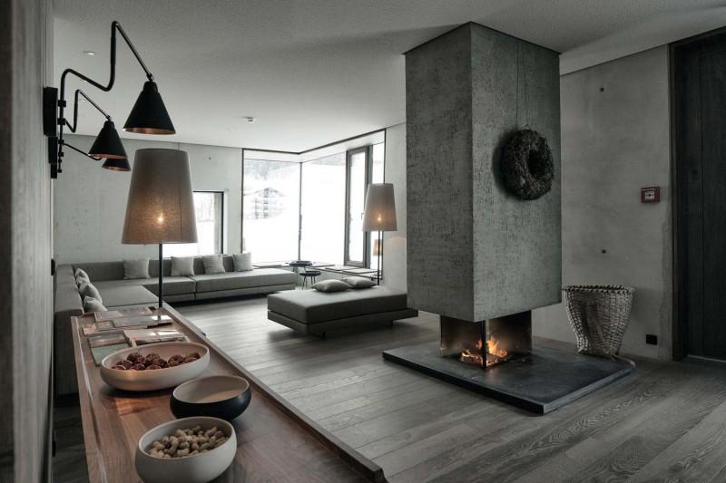 boutique hotel wsrgt gogl1 800x533 - Wiesergut Hotel
