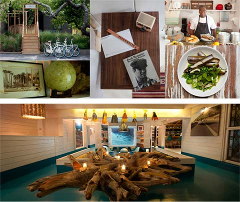 boutique-hotels-kinggrove