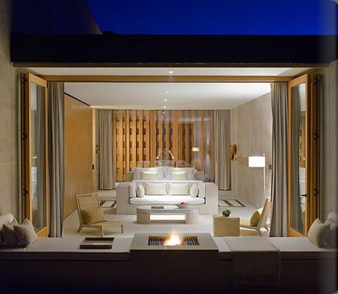 boutique-resort-amangiri2