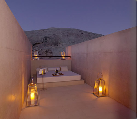 boutique-resort-amangiri7