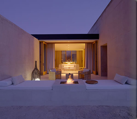 boutique-resort-amangiri8