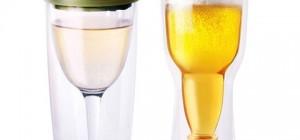 brew2go vino2go 300x140 - Vino2Go & Brew2Go: Your favorite Drink, Anywhere!