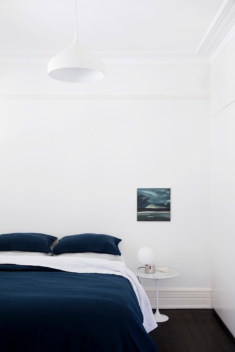 brick home extension design bedroom jl - Nat's House