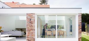 brick home extension design jl 300x140 - Nat's House