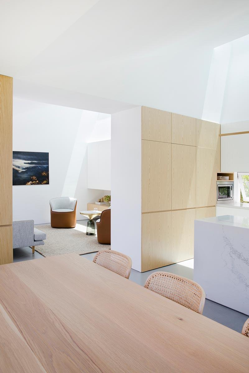 brick home extension design space jl - Nat's House