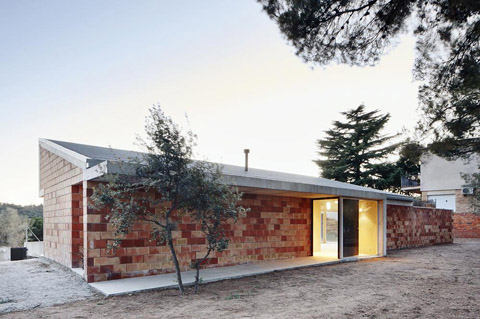 brick-house-barbacoa-pg