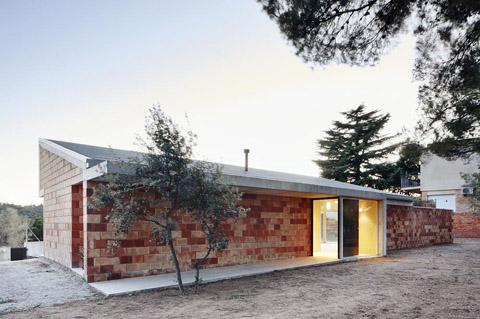 brick-house-barbacoa-pg