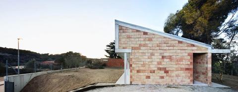 brick-house-barbacoa-pg3