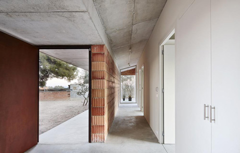 brick-house-barbacoa-pg5