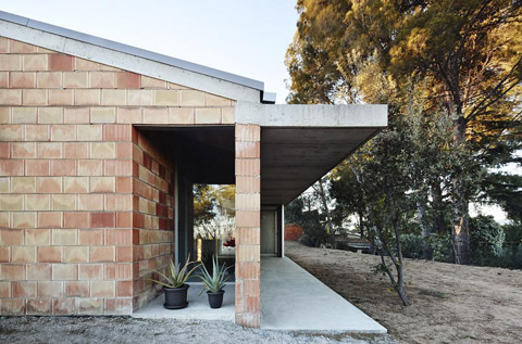 brick-house-barbacoa-pg7