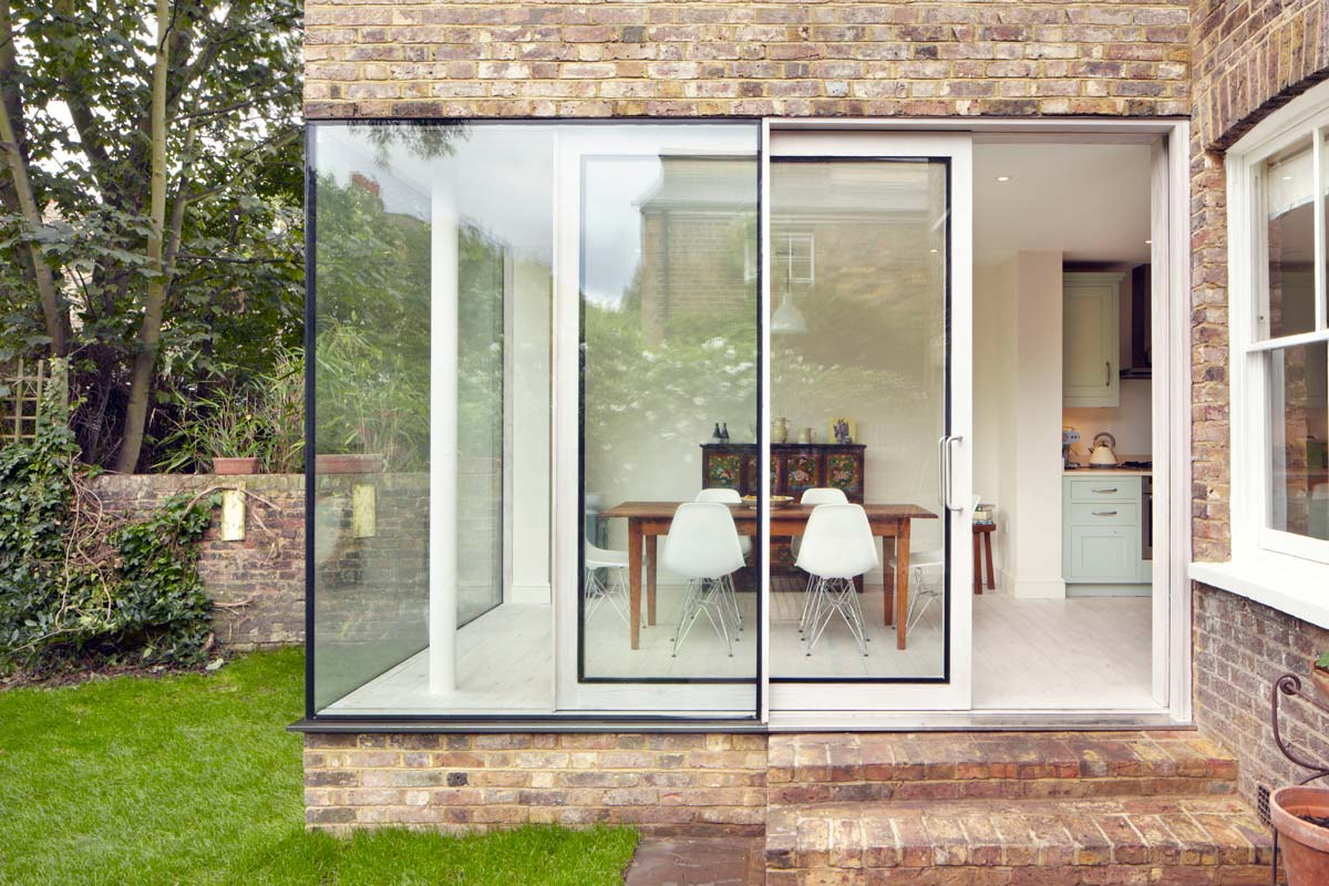 brick-townhouse-extension-cc2