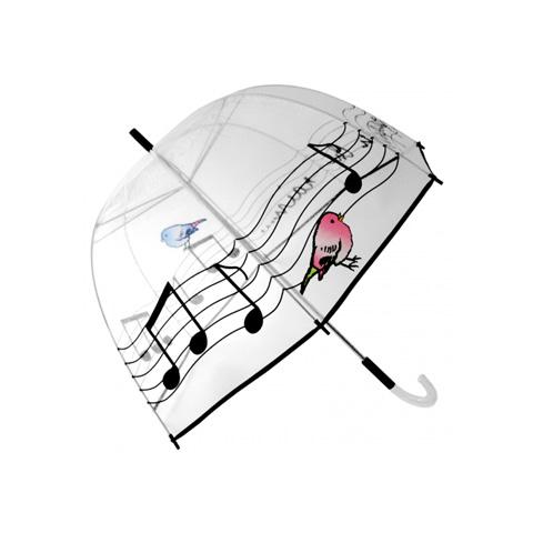 bubble-umbrella-felixrey-2