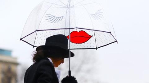 bubble-umbrella-felixrey