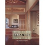 building-japanese-house
