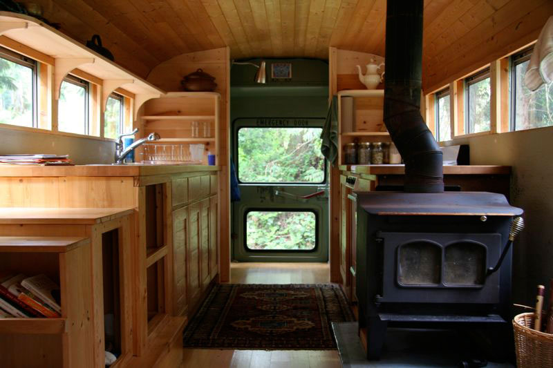 bus-converted-home-2