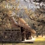 cabin-book