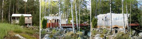 cabin-dragspelhuset-2