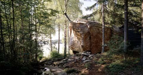 cabin-dragspelhuset-3