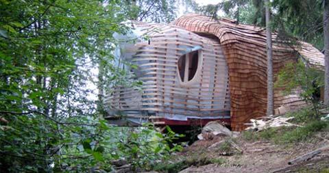 cabin-dragspelhuset-4