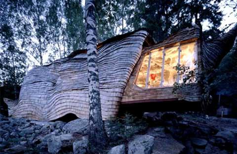 cabin-dragspelhuset